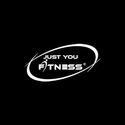 Company Logo For Just You Fitness North Charleston'