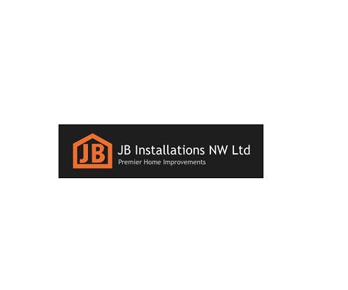 Company Logo For JB Installations NW Ltd'