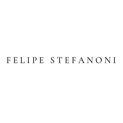 Company Logo For Felipe Stefanoni Real Estate Agent'