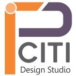 Company Logo For Citi Design Studio'