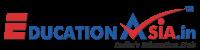 EducationAsia.in Logo