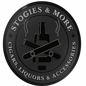 Company Logo For Stogies & More'