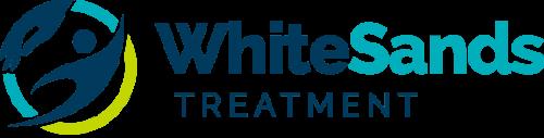 Company Logo For WhiteSands'