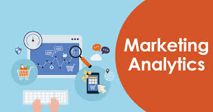 Marketing Analytics Tools Market is Booming Worldwide with A'