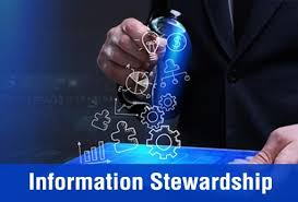 Information Stewardship Application Market to See Huge Growt'