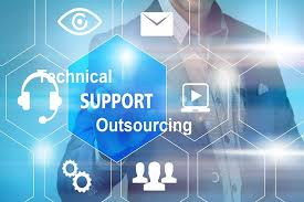 Technical Support Outsourcing Market to See Huge Growth by 2'