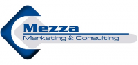 Mezza Marketing and Consulting