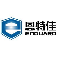 Company Logo For Shenzhen Enguard Digital Co.,Ltd'