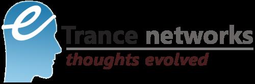 Company Logo For Etrance Networks'
