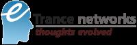 Etrance Networks Logo