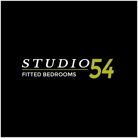 Company Logo For Studio 54 Fitted Bedrooms'