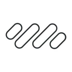 Company Logo For Medicross Labs'