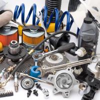 Woller Auto Parts Inc Logo