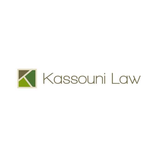 Company Logo For Kassouni Law - Los Angeles'