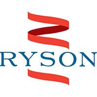 Ryson International Inc.'