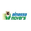 Company Logo For Almassa Movers Dubai'