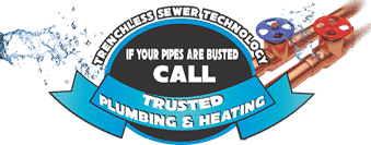 Company Logo For Trusted Plumbing & Heating LLC'