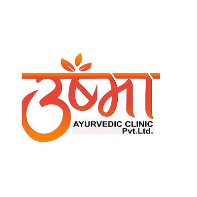 Company Logo For Usma Ayurvedic clinic'