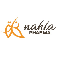 Al Nahla Al Thahabiya Pharmacy LLC Logo