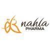 Company Logo For Al Nahla Al Thahabiya Pharmacy LLC'