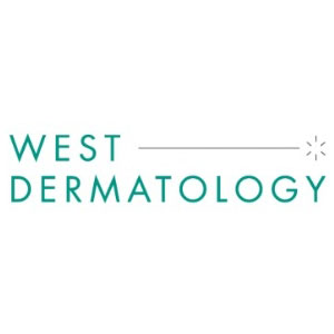 Company Logo For West Dermatology Carlsbad'