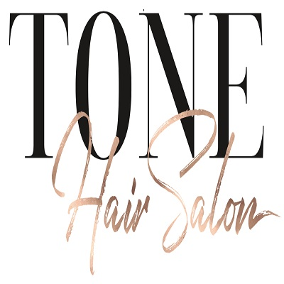 Company Logo For Tone Hair Salon'