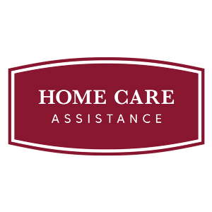 Company Logo For Home Care Assistance of Carmichael'
