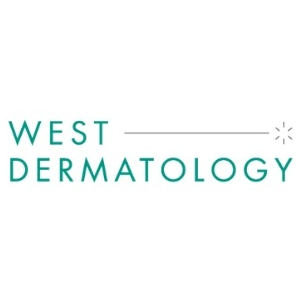 Company Logo For West Dermatology Moats Skin Specialists'