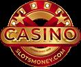 Company Logo For CasinoSlotsMoney LLC'
