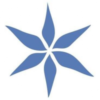 Phyto-C Skin Care, Inc. Logo
