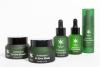 Phyto-C Skin Care Inc'