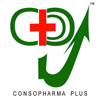 Company Logo For Orthopedic Implants Manufacturers - Consoph'