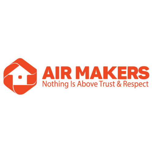airmakers'