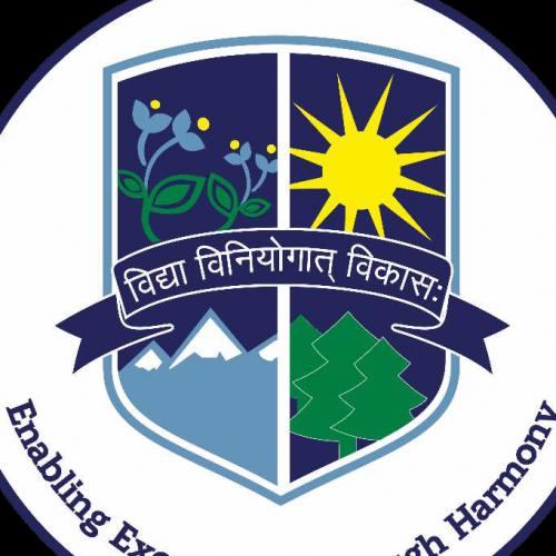 Best CBSE School in Bhubaneswar'