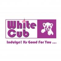 WhiteCub Logo