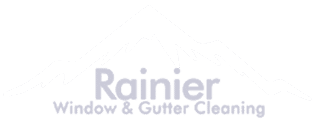Company Logo For Rainier Roof Cleaning Burien'