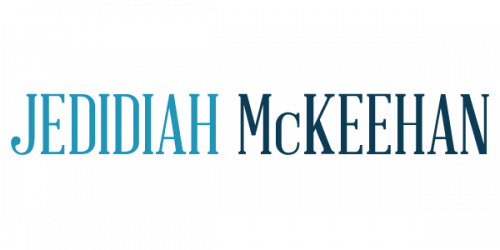 Company Logo For McKeehan Law Group, LLC'