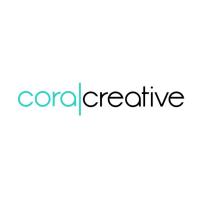 Coral Creative Logo