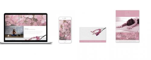 Website Design Kingscliff'