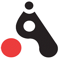 Company Logo For AeoLogic Technologies'