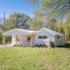JNJ Homes LLC'