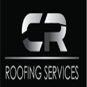 Company Logo For C.R. Roofing Services Inc.'