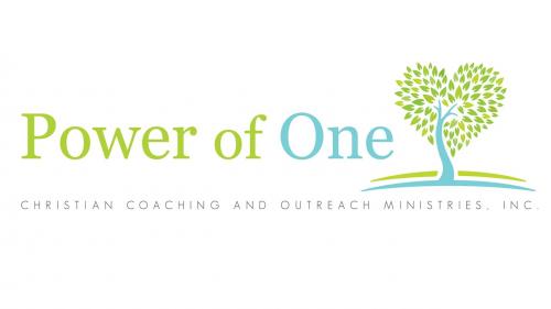Company Logo For Power of One CCOM, Inc.'