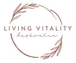 Company Logo For Living Vitality Australia'