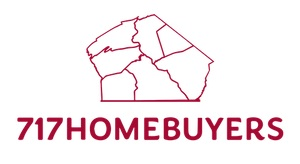 Company Logo For 717 Home Buyers'