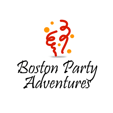 Company Logo For Boston Party Adventures'