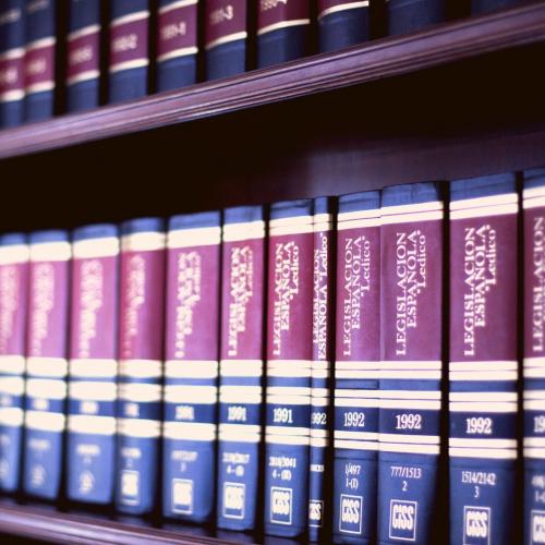 General Practice Attorney'