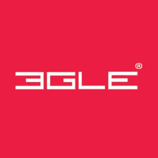Company Logo For Egleshoes'