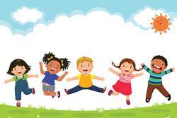 Children Life Insurance'