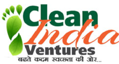 Company Logo For Clean India Ventures Private Limited'